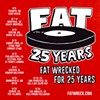Happy Birthday, Fat Wreck Chords! A Look Back Over 25 Years of Pop-Punk With Label Owner Erin Burkett