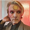 This Professor Dressing Up Like David Bowie For a Year is the Funniest Thing You'll See This Week