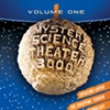 New on Video: Skydivers, Manhunters, and Skindivers in <i> Mystery Science Theater 3000: Volume I</i>
