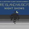 Treasure Island Night Shows and Comedy Tent Announced