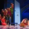 <i>Amélie: a New Musical</i> Is Sheer Delight