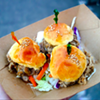 Do The Eat Real Festival Like a Pro This Weekend