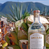 Amaras Mixes Mezcal with Sustainability