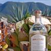 Amaras Mixes Mezcal with Sustainability