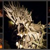 Tourettes Without Regrets Presents <i>Game of Thrones LIVE</i> Saturday