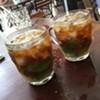 Cuba Libre: Drinking like Hemingway