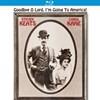 <i>Sukkah City</i> and <i>Hester Street</i>: Nice Jewish Films on Disc