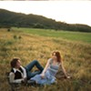 HSBG Preview: Gillian Welch