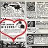 New on Video:  Murderous Amore  in <i>The Honeymoon Killers</i>