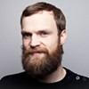 The Top 5 Parties in San Francisco This Weekend: Todd Terje, Mumdance, Hercules & Love Affair, and More
