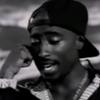 This Week: Tupac's Thug Life, Kanye West's Magic Wife, and Tom Delonge's Book of Shame