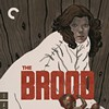 New on Video:  Terrifying Toddlers in <i>The Brood</i>