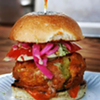 Bourdain Visits Juhu Beach Club, Which Promptly Creates a Special Tasting Menu