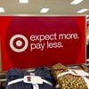 Second Target Store in Three Months Plays Porn Over the Loudspeaker