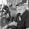 Life on the Streets: Richard