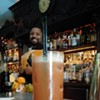 Future Bars' East Bay Outpost Tupper and Reed Provides a Symphony of Cocktails
