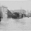 SFPUC to 17th and Folsom: Prepare for More Flooding