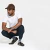 Hear This: Kendrick Lamar at the Fox