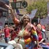 Transgender Film Festival Celebrates Its 14th Year