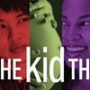 <i>The Kid Thing</i>: Lesbian Comedy-Drama Now at NCTC