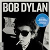New On Video: Down and Dirty Dylan in <i>Don't Look Back</i>