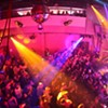City Does Music Venues A Solid With New Noise Protection Law