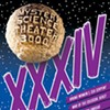 New On Video: Sea Serpents and She-Creatures in <i>Mystery Science Theater 3000: Volume XXXIV</i>