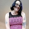 Trans Suicide Hotline Founder Heeds the Call