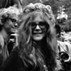Laura Joplin Remembers Her Sister Janis