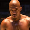 Nick Cannon Exposes Life in Gangland in <i>Chi-Raq</i>