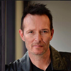Musicians Pay Tribute to Scott Weiland (1967 - 2015)