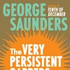 More Mercy, Fewer Victory Dances: Chatting With George Saunders
