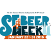 Five SF Beer Week Events That You Gotta Go To