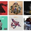 Moment of Truth: The Top 7 Bay Area Hip-Hop Albums of 2015