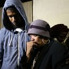 SF's Short-Lived Experiment with Gang Injunctions has Permanent Consequences