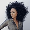 Judith Hill's Journey From Backup Singer to Prince-Approved Headliner