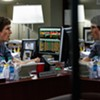 Director Adam McKay Does Not Shortchange with <i>The Big Short</i>