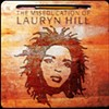 "Earworm Weekly: A Closer Look at Lauryn Hill's ""Doo Wop (That Thing)"""