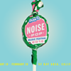 Noise Pop Adds New Artists to the Line-Up; Includes Neon Indian and Metric