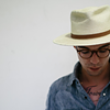 New Kid in Town: Rockabilly Artist Justin Townes Earle Moves From Nashville to Northern California