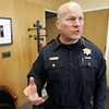 Kick or Treat: Was the Police Chief Really Assaulted?