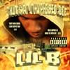 Morning Music News: Lil B Drops a 63-Track Mixtape, Hieroglyphics Rolls Out an Emoji Pack, LCD Soundsystem Will Headline Coachella, and More