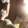 In <i>Anomalisa</i>, Girls Just Wanna Have Fun