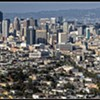 Why Dense Development Might Make the Housing Crisis Worse