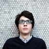 Car Seat Headrest's Journey From Bandcamp Musician to Signed Artist