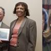 Mayor Ed Lee Fundraisers Charged with Felony Bribery