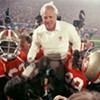 Super Bowl 50: How Bay Area Sports Were Gentrified