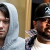 """Douchebag Martin Shkreli Stirs Up Beef With Ghostface Killah, Calling Him """"An Old Man That's Lost His Relevance"""""""