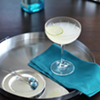 Fairmont Hotel Takes Modern Approach to Classic Cocktails