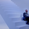 "Get Ready For Drake's ""Hotline Bling"" Super Bowl 50 Commercial"